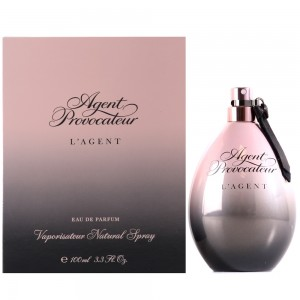 Agent Provocateur Agent Bayan Edp 100ML