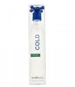 Benetton Cold Erkek Edt 100ML