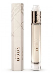 Burberry Body Bayan Edp 85ML