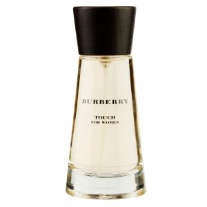 Burberry Touch Bayan Edp 100ML