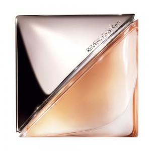 Calvin Klein Reveal Bayan Edp 100ML