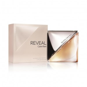 Calvin Klein Reveal Bayan Edp 50ML
