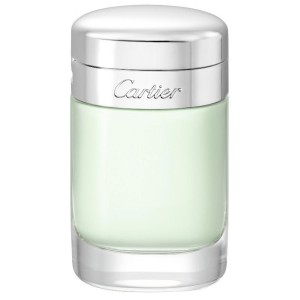 Cartier Baiser Vole Bayan Edt 100ML
