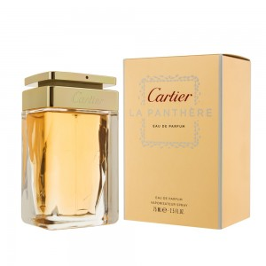 Cartier La Panthere Bayan Edp 75ML