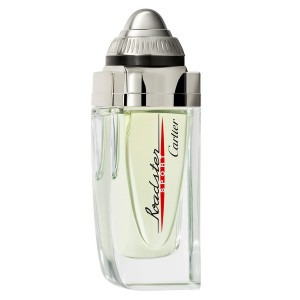 Cartier Roadster Sport Erkek Edt 50ML
