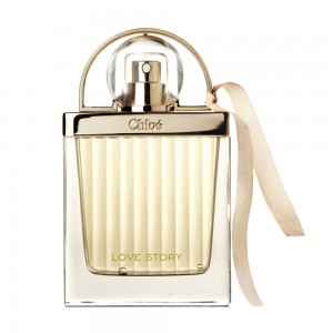 Chloe Love Story Bayan Edp 75ML