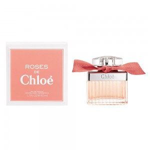 Chloe Roses Bayan Edt 50ML