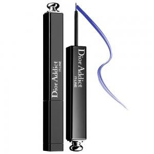 Christian Dior Addict Eyeliner 279 It-Blue 2,5ML