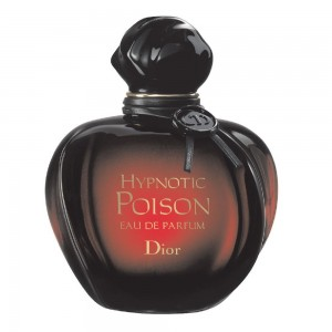 Christian Dior Hypnotic Poison Bayan Edp 100ml
