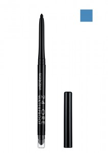 Deborah 24 Ore Waterproof Eye Pencil 3