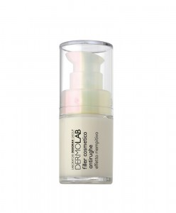 Deborah Cosmetic Wrinkle Filler 15ML