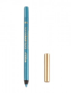 Deborah Extra Eye Pencil 6