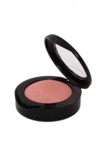 Deborah Hi-Tech Blush Peach Rose 46
