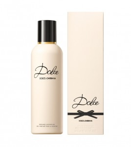 Dolce Gabbana Dolce Shower Gel 200ML