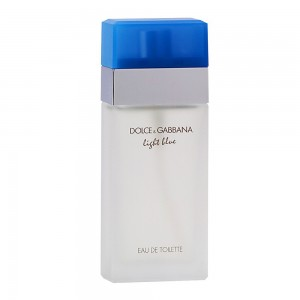 Dolce Gabbana Light Blue Bayan Edt 100ML