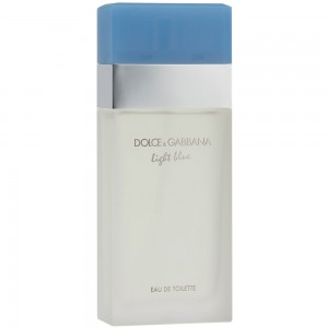 Dolce Gabbana Light Blue Bayan Edt 50ML