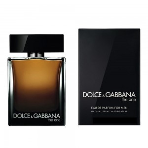 Dolce Gabbana The One Erkek EDP 100ML