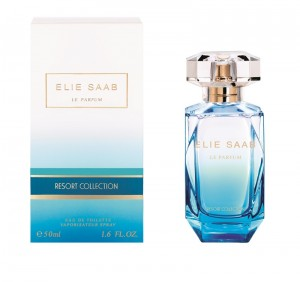 Elie Saab Resort Collection Bayan Edt 50ML