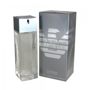 Emporio Armani Diamonds Erkek Edt 75ML