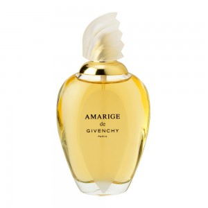 Givenchy Amarige Bayan Edt 100ML