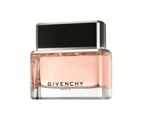 Givenchy Dahlia Noir Bayan EDP 50ml
