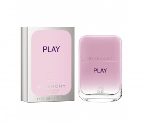 Givenchy Play Bayan Edp 30ML