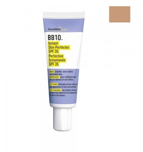 Good Skin Bb Krem Orta Ton 30ML