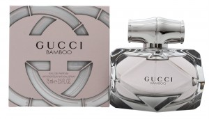Gucci Bamboo Bayan EDP 75ML