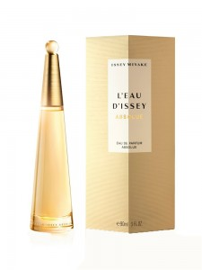 Issey Miyake L'eau D'Issey Absolue Bayan Edp 90ML