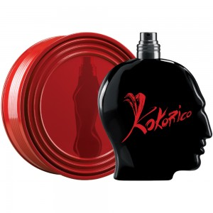 Jean Paul Gaultier Kokorico Erkek Edt 100ML