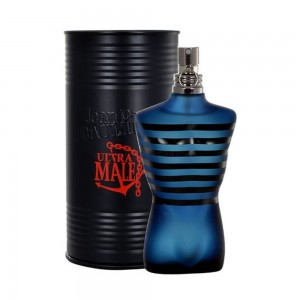Jean Paul Gaultier Ultra Male Intense Erkek Edt 75ML