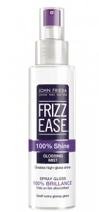 John Frieda Frizz Ease Parlaklık Veren Spray 75ML