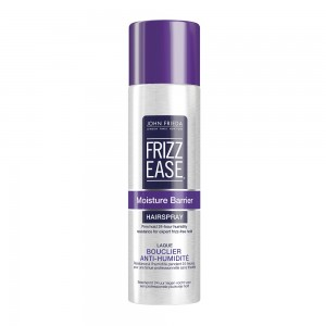 John Frieda Moisture Barrier Spray 250ML