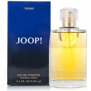 Joop Bayan Edt 100ML