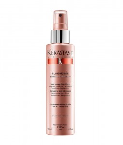 Kerastase Spray Fluidissime 150ML