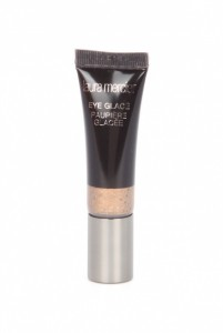 L.Mercier Eye Glace Gel Wet Sand