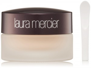 L.Mercier Fdt Creme Smooth Blush 479
