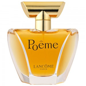 Lancome Poeme Bayan Edp 100ML