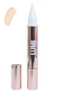 Loreal Concealer Lumimagic Medium