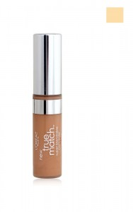 Loreal Concealer True Match 02