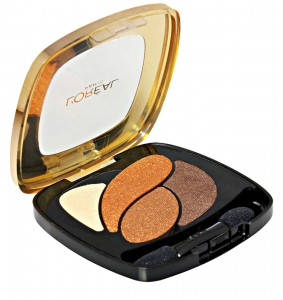 Loreal Far Color Riche Quadro E3