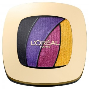 Loreal Far Color Riche Quadro S3