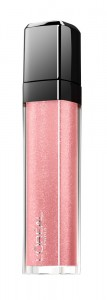 Loreal Lipgloss Infaillible 206 For The Ladies 8ML