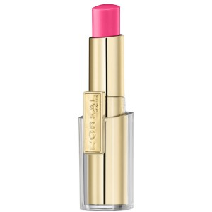 Loreal Rouge Caresse 202