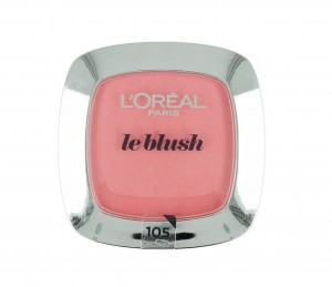 Loreal True Match Allık 105 Rose Pastel