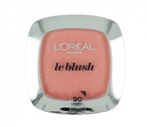 Loreal True Match Allık 90 Lumiwous Rose