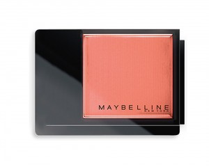 Maybelline Face Studio Allık 100 Peach Pop 5G