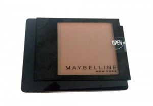 Maybelline Face Studio Allık 25 Warm Copper 5G