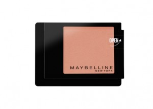Maybelline Face Studio Allık 30Rose Wood 5G