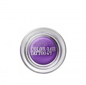 Maybelline Far Tattoo 15